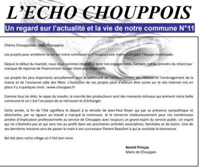 echo-chouppois-2019