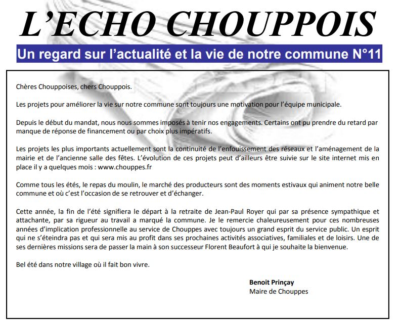 echo-chouppois-2019