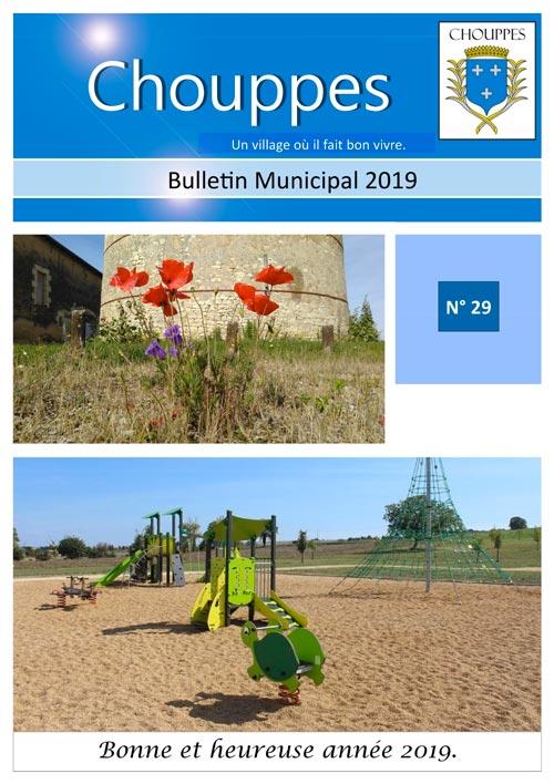Bulletin_2019-1