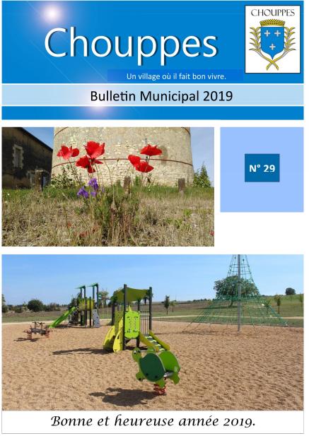 Bulletin_2020