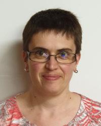 Blandine Girardeau