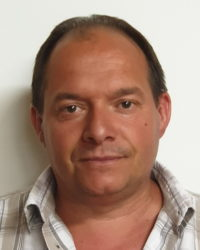 Frédéric Girouard