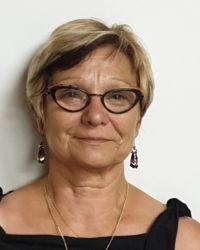 Nicole Courlivant